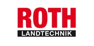 Roth Landtechnik